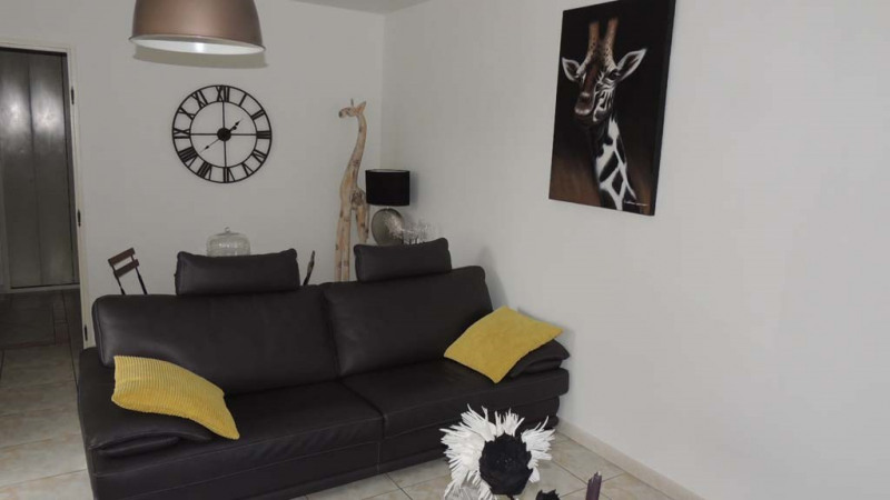 Rental apartment Royan 710€ CC - Picture 5