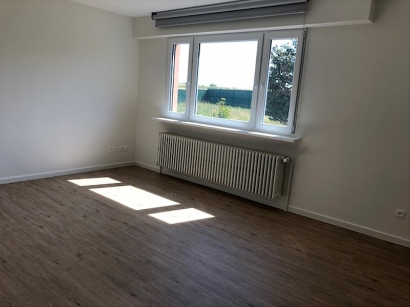 Location maison / villa Quatzenheim 1 500€ CC - Photo 3