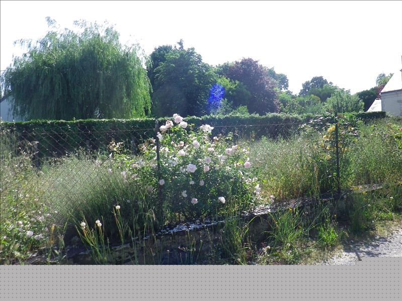 Vente terrain Saint andre des eaux 113 600€ - Photo 3