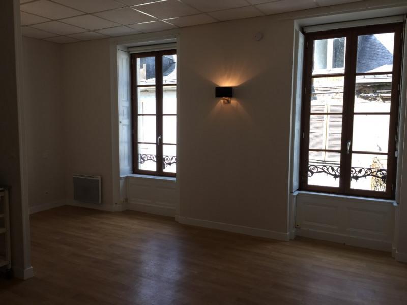 Produit d'investissement appartement Chateaubriant 44000€ - Photo 2