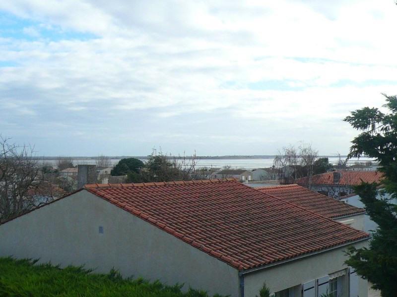 Vente de prestige maison / villa Chatelaillon plage 658350€ - Photo 4