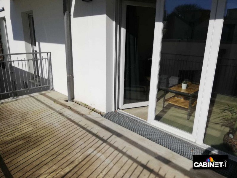 Location appartement Orvault 546€ CC - Photo 9