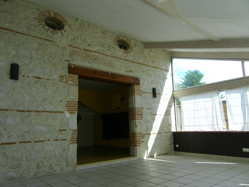 Sale house / villa Agen 246 000€ - Picture 7