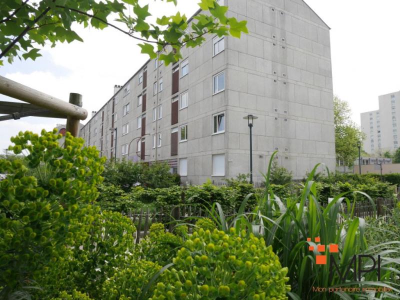 Sale apartment Rennes 131250€ - Picture 6