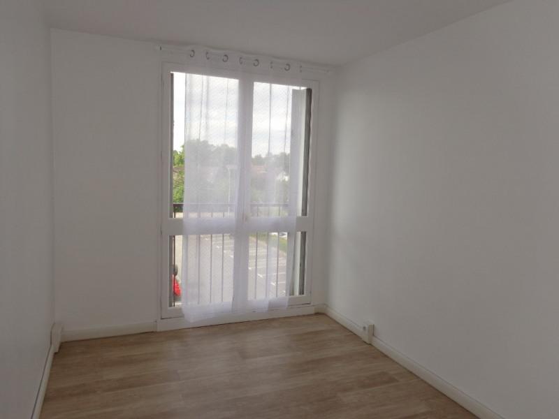 Rental apartment Bretigny sur orge 780€ CC - Picture 2