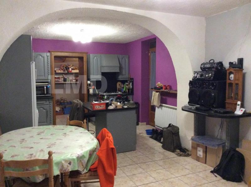 Vente maison / villa Colombey-les-belles 183000€ - Photo 3