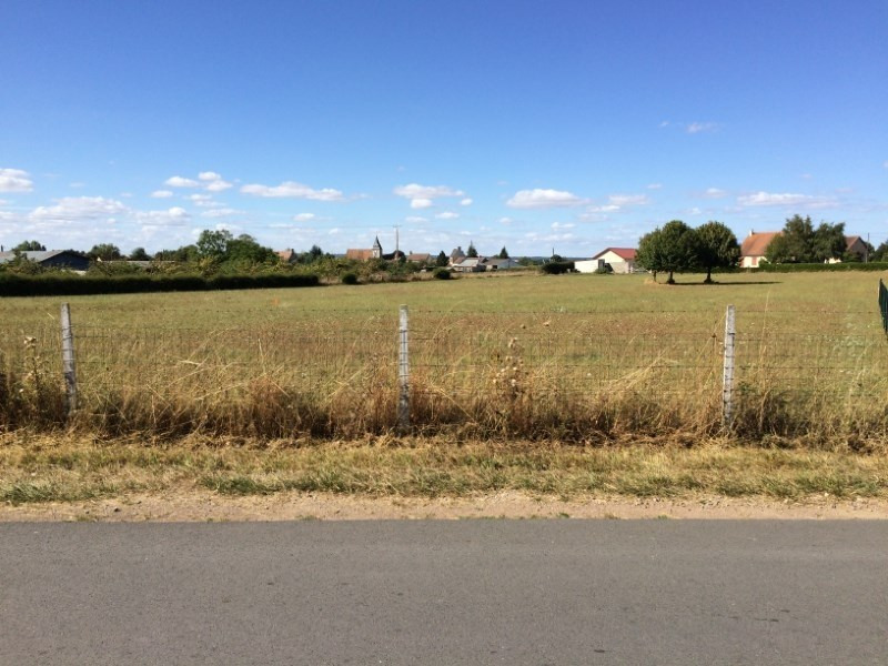 Vente terrain Falaise 31 000€ - Photo 1