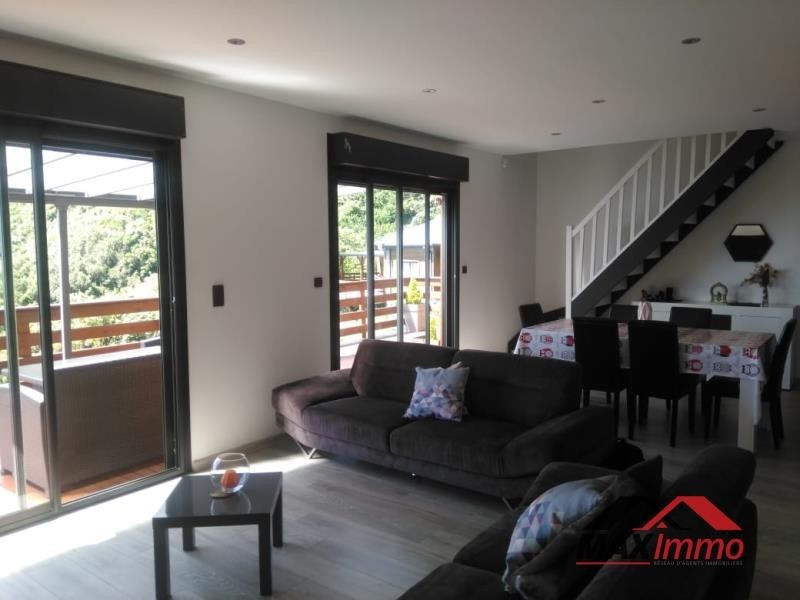 Vente maison / villa St denis 379000€ - Photo 3