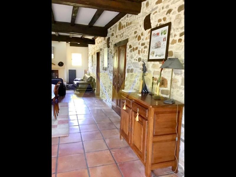 Deluxe sale house / villa Bidache 575000€ - Picture 7