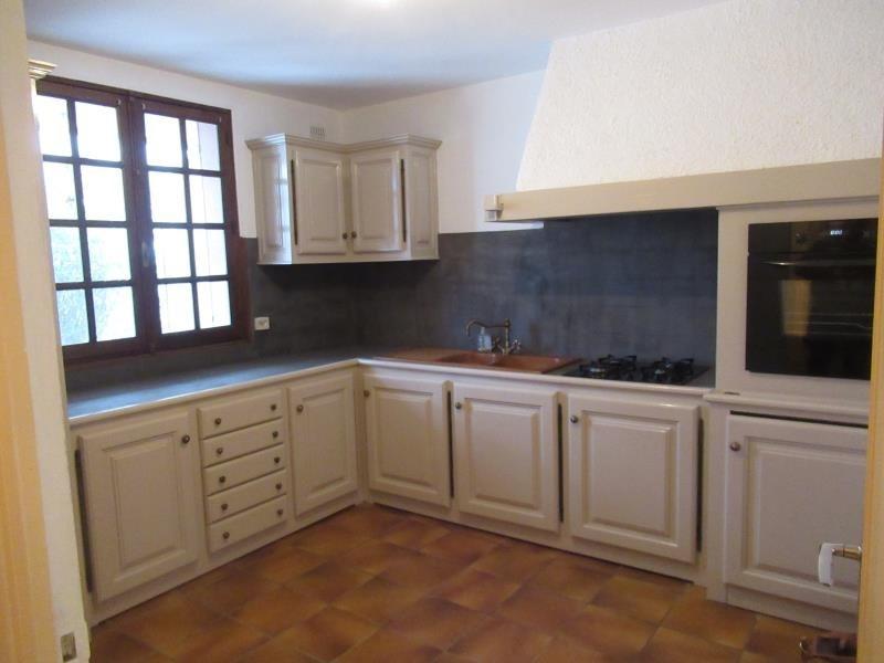 Location maison / villa Carcassonne 790€ CC - Photo 3
