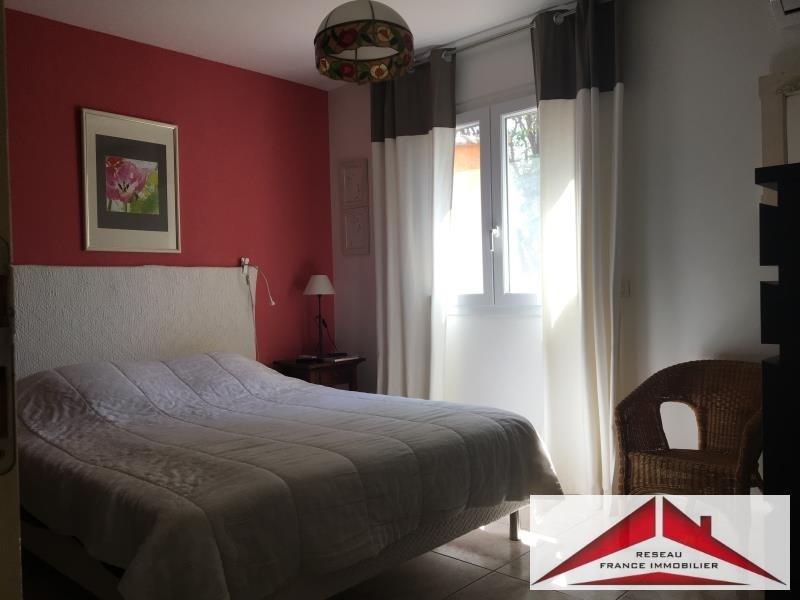 Sale house / villa St andre de sangonis 378000€ - Picture 6
