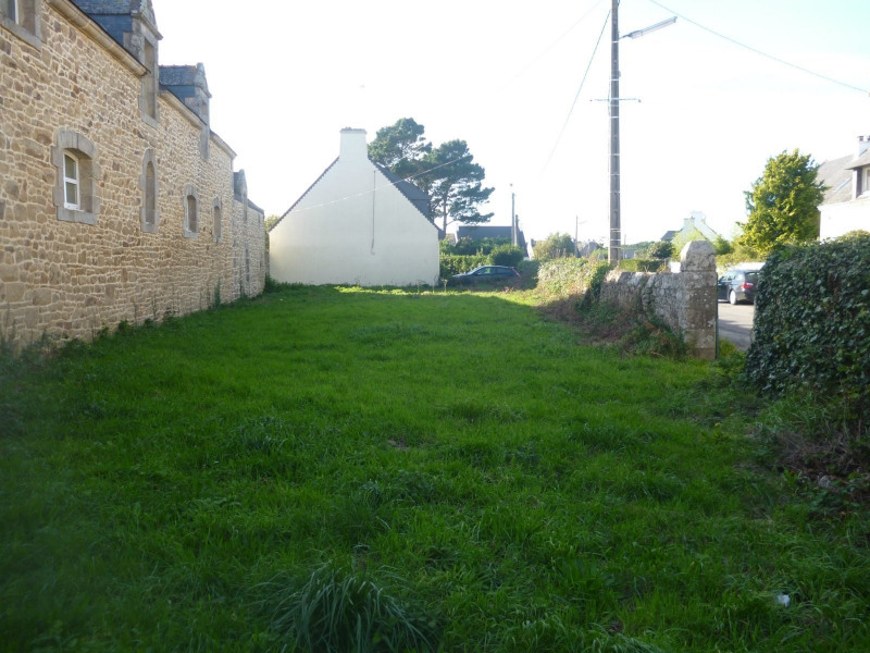 Vente immeuble Erdeven 265 000€ - Photo 3