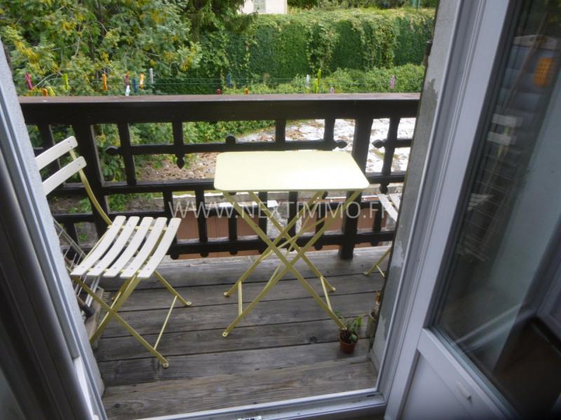 Vendita appartamento Saint-martin-vésubie 128000€ - Fotografia 2