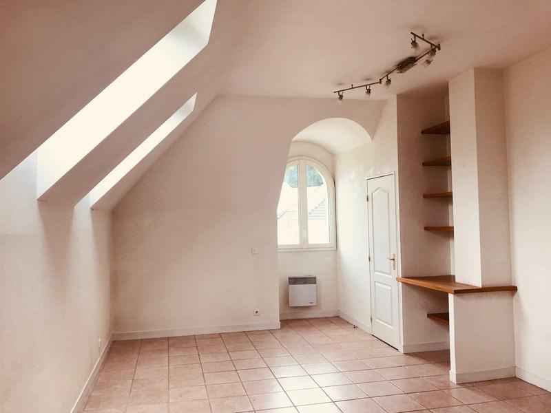 Venta  apartamento Villennes sur seine 189000€ - Fotografía 2
