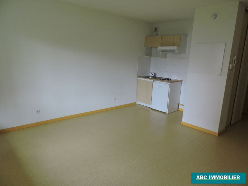 Location appartement Limoges 313€ CC - Photo 4