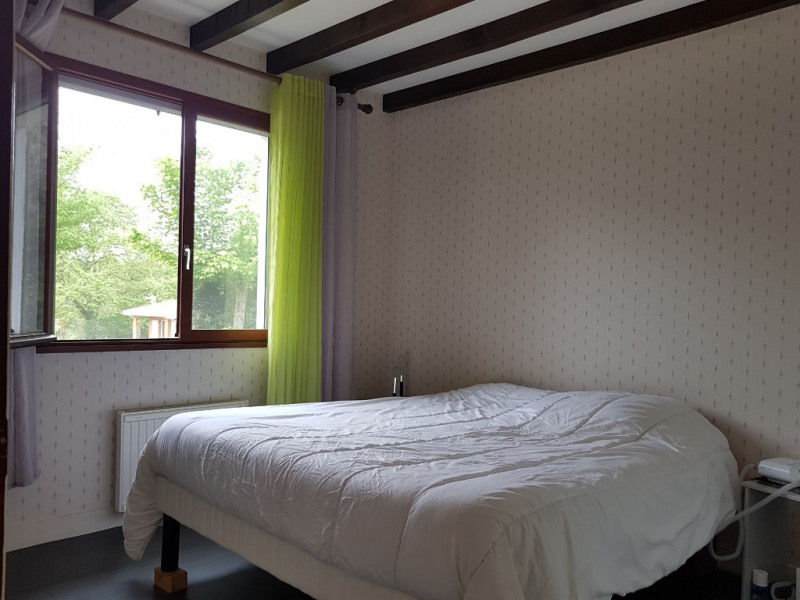 Sale house / villa Aire sur l adour 148000€ - Picture 5