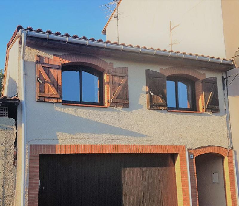 Venta  edificio Leguevin 330000€ - Fotografía 1