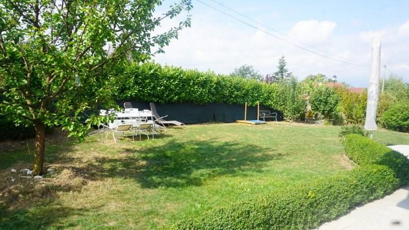 Vente de prestige maison / villa Collonges sous saleve 745000€ - Photo 3
