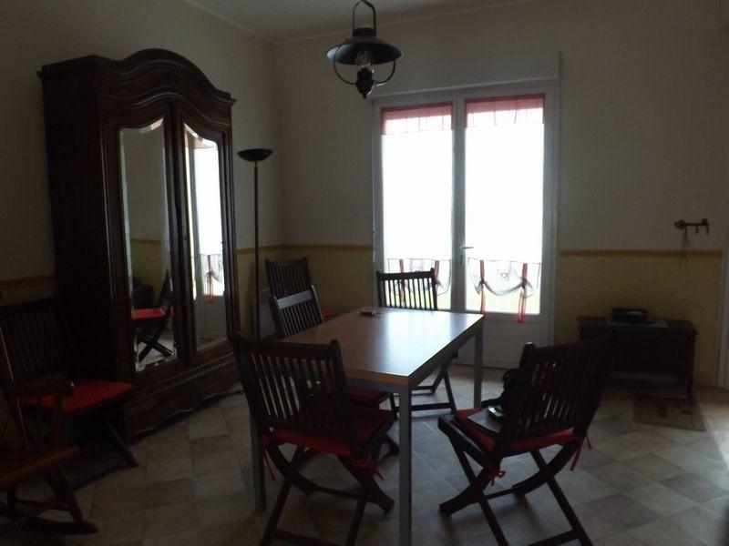 Alquiler  apartamento Barneville carteret 397€ CC - Fotografía 5