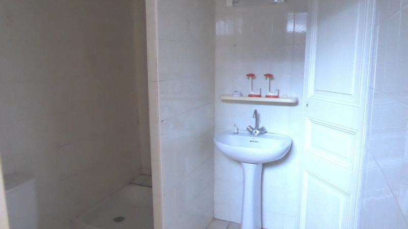 Vente appartement Aubenas 52000€ - Photo 6