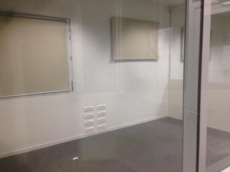 Sale building Limonest 385000€ - Picture 3
