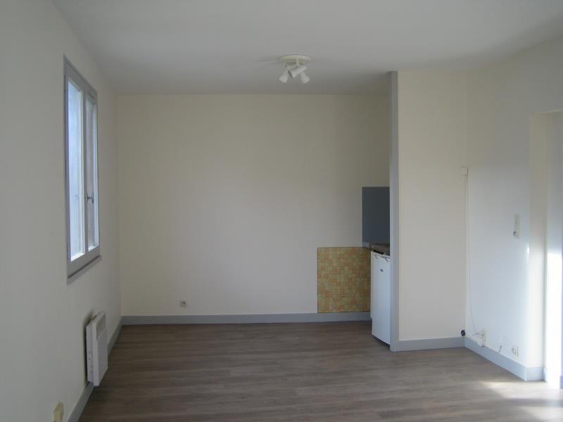Rental apartment Perigueux 323€ CC - Picture 3