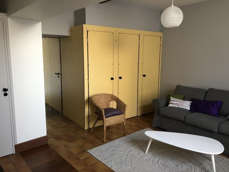 Sale house / villa Seclin 325000€ - Picture 9