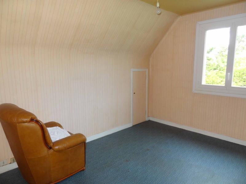 Sale house / villa Corlay 69800€ - Picture 7