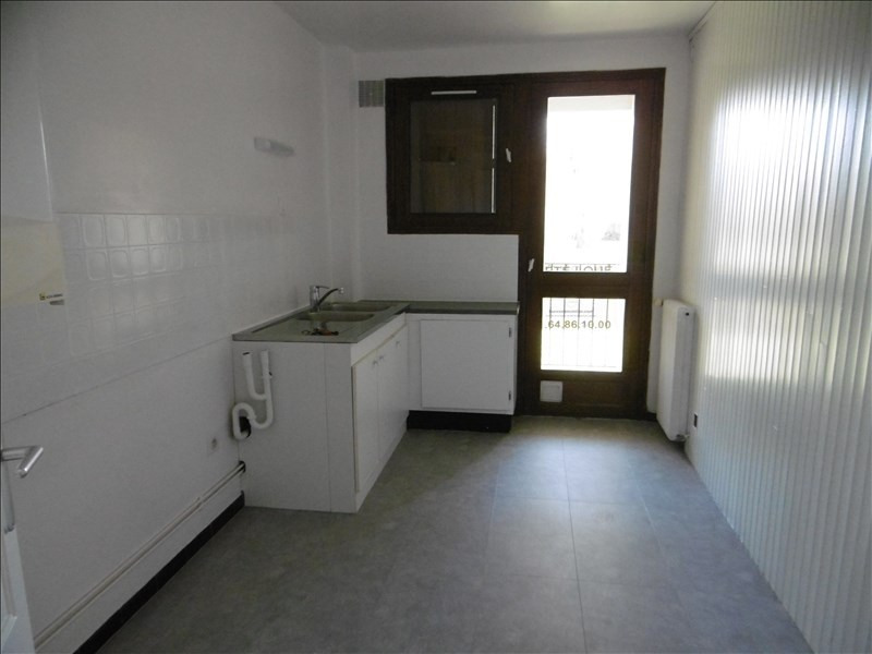 Location appartement Orsay 900€ CC - Photo 3