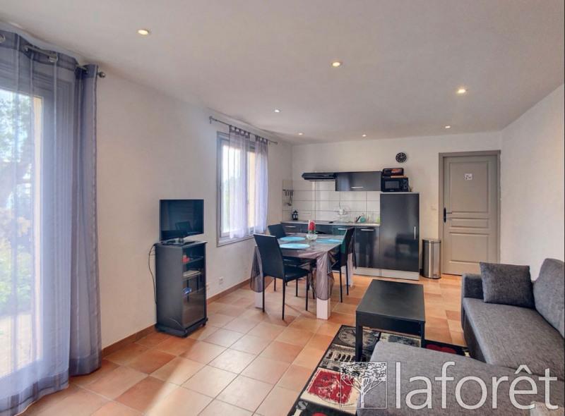 Vente maison / villa Sainte agnes 899000€ - Photo 9