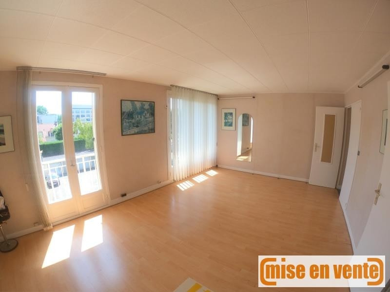 Vente appartement Champigny sur marne 210 000€ - Photo 2