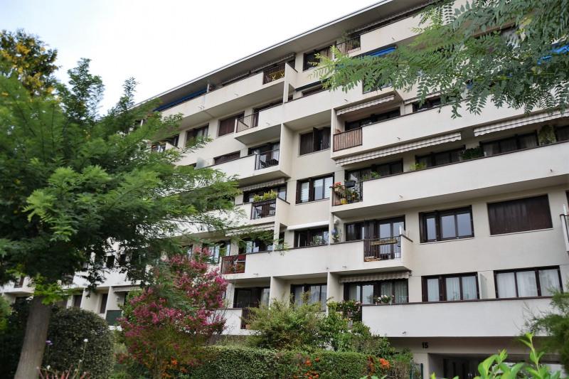 Vente appartement Bois colombes 550000€ - Photo 2