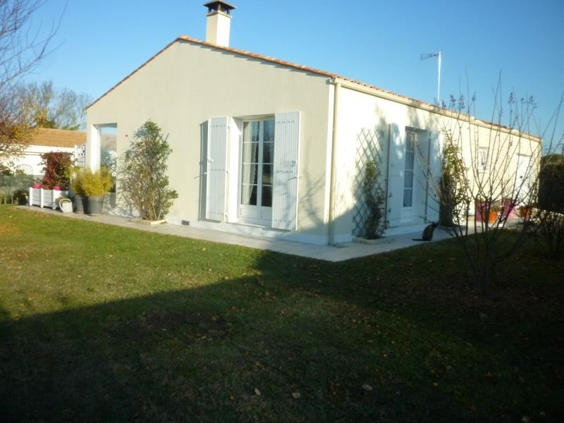 Vente maison / villa St pierre d'oleron 324 400€ - Photo 2