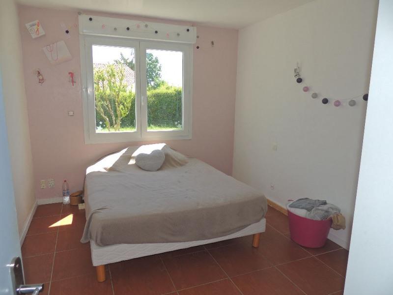 Vente maison / villa Royan 298500€ - Photo 3