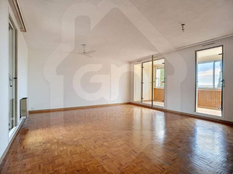 Rental apartment Vitrolles 800€ CC - Picture 2