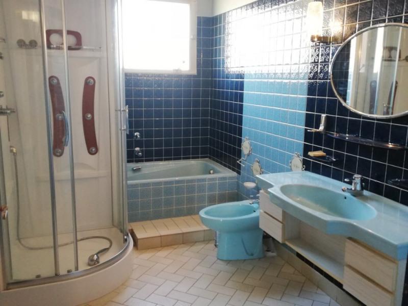 Sale house / villa Aire sur l adour 202000€ - Picture 9