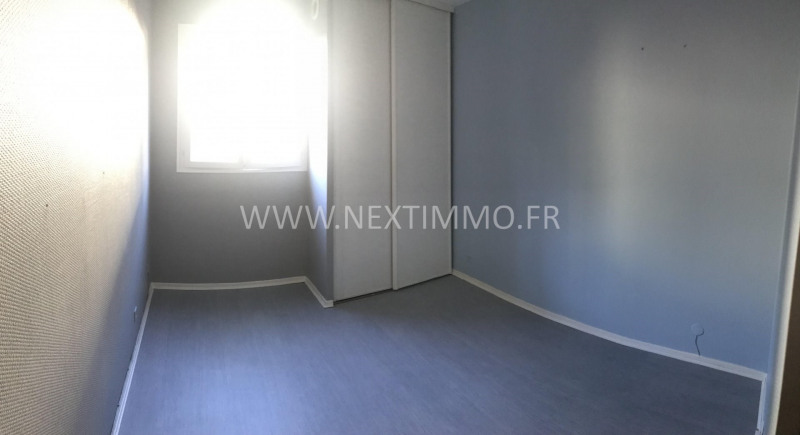 Location appartement Sainte-agnès 887€ CC - Photo 7