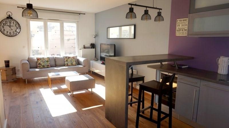 Vente maison / villa Beaumont 380000€ - Photo 2