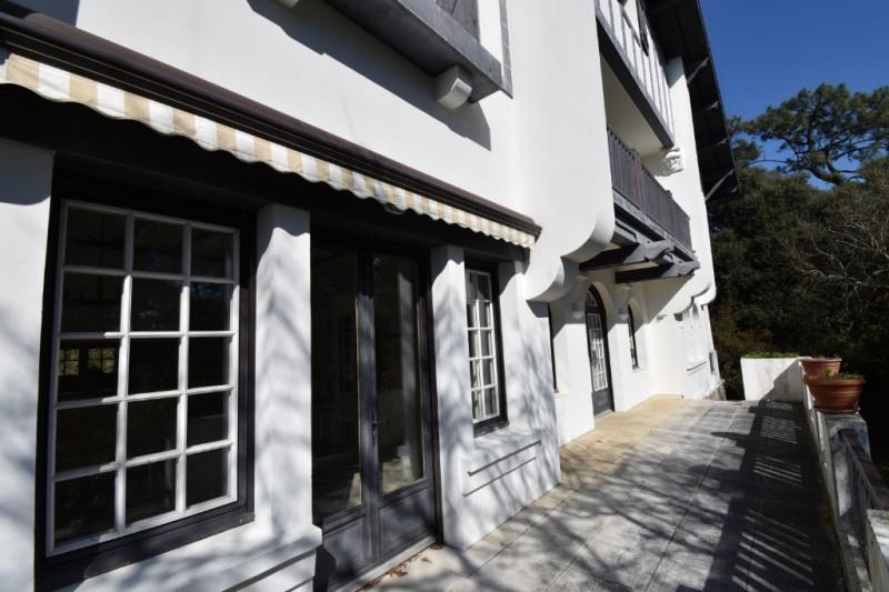 Vente de prestige maison / villa Hossegor 2600000€ - Photo 10