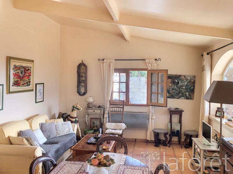 Vente maison / villa Menton 315000€ - Photo 6