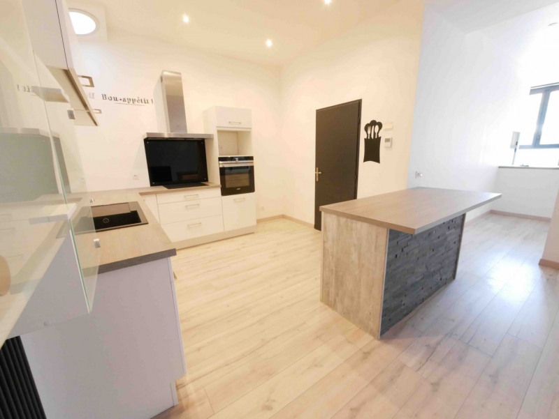 Vente appartement Tarbes 190 000€ - Photo 2