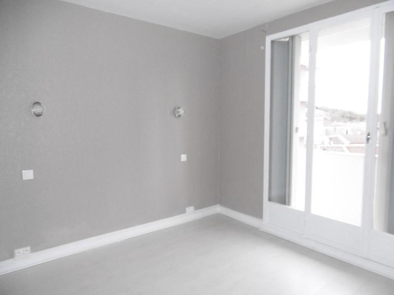 Vente appartement Cusset 59900€ - Photo 2