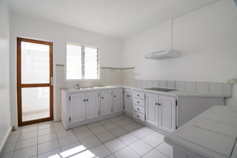 Vente appartement Saint denis 158000€ - Photo 3