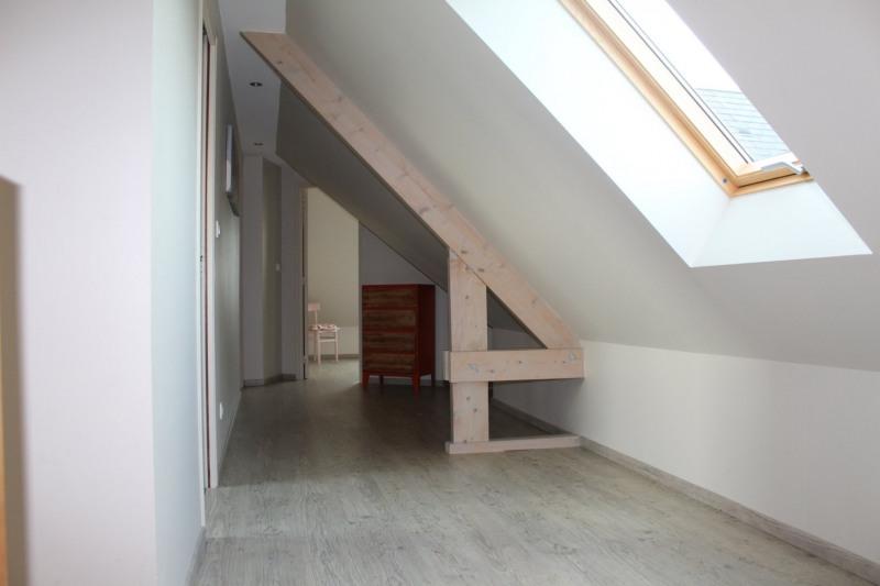 Vente maison / villa Blainville sur mer 360000€ - Photo 7