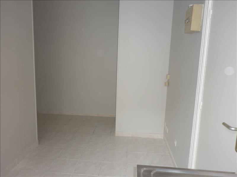 Vente immeuble St quentin 128 800€ - Photo 2