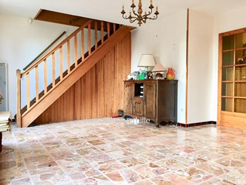 Sale house / villa Laventie 215000€ - Picture 3