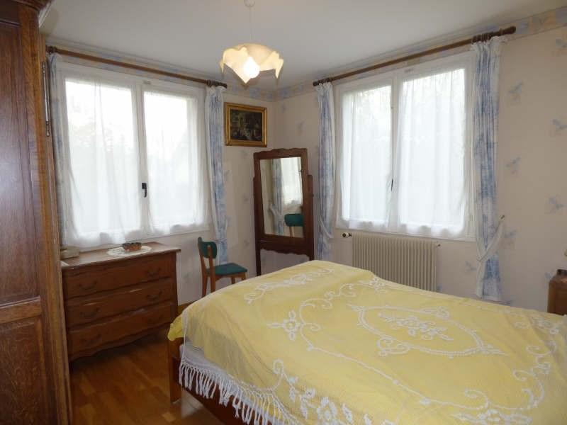 Revenda casa Villers-sur-mer 296800€ - Fotografia 6