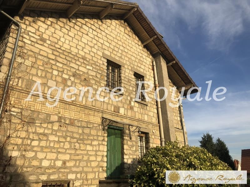 Sale house / villa Fourqueux 777 000€ - Picture 15