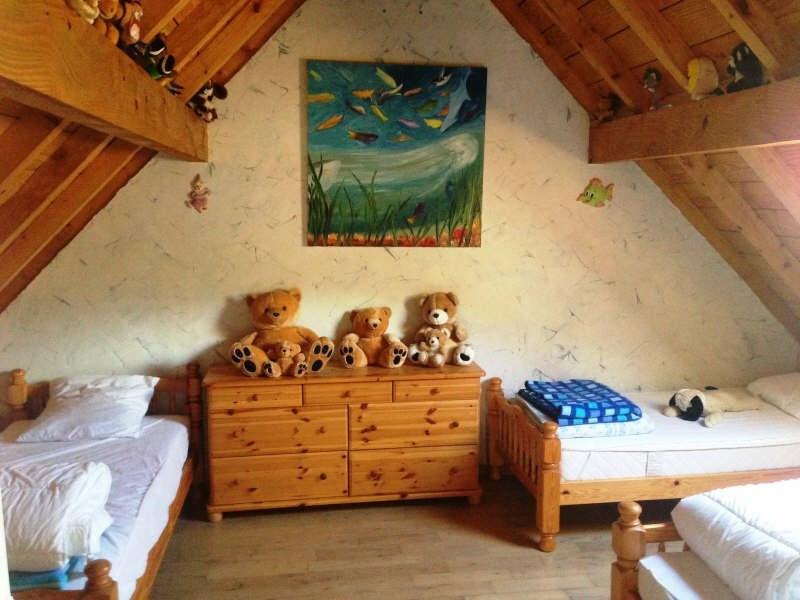 Verkoop  huis St mamet 283500€ - Foto 9