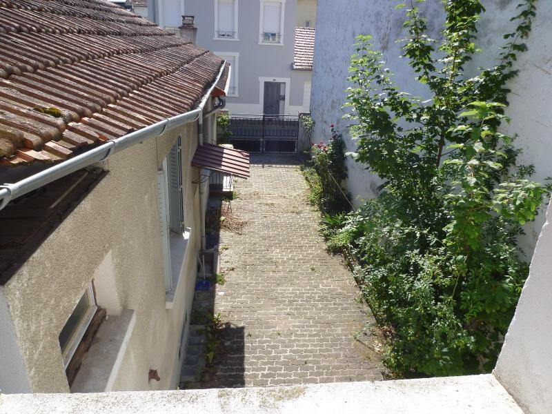Vente maison / villa Vichy 81000€ - Photo 6